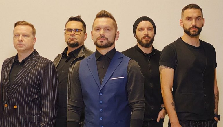 Đakovo se vraća koncertima – najavljen koncert Vatre u Rock baru King