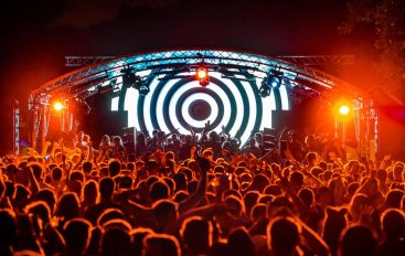 We Love Sound najavljuje dolazak 10-ak svjetskih DJ imena u Zagreb