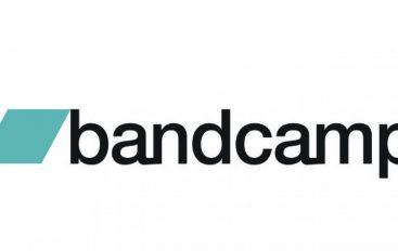 Glazbenici prošlog petka na Bandcampu zaradili više od 4 milijuna dolara