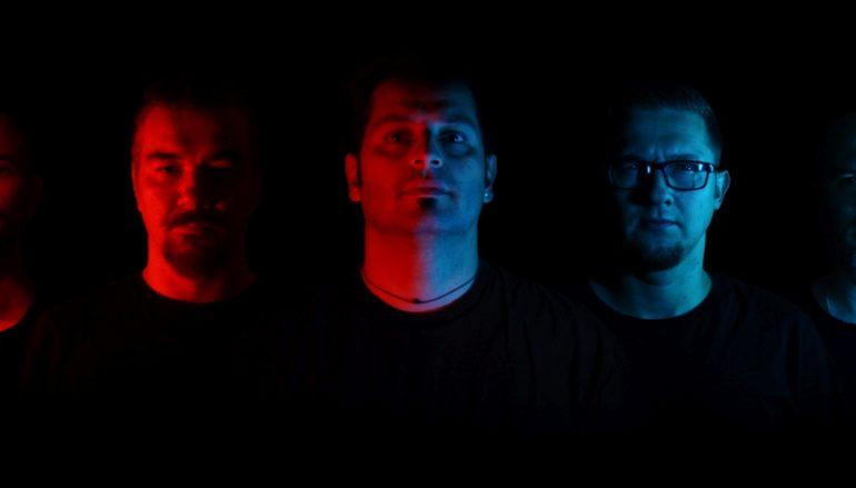 """RECENZIJA: Brainswitch: """"Sun Worship Kingdom"""" – post metal iznenađenje iz Mostara"""
