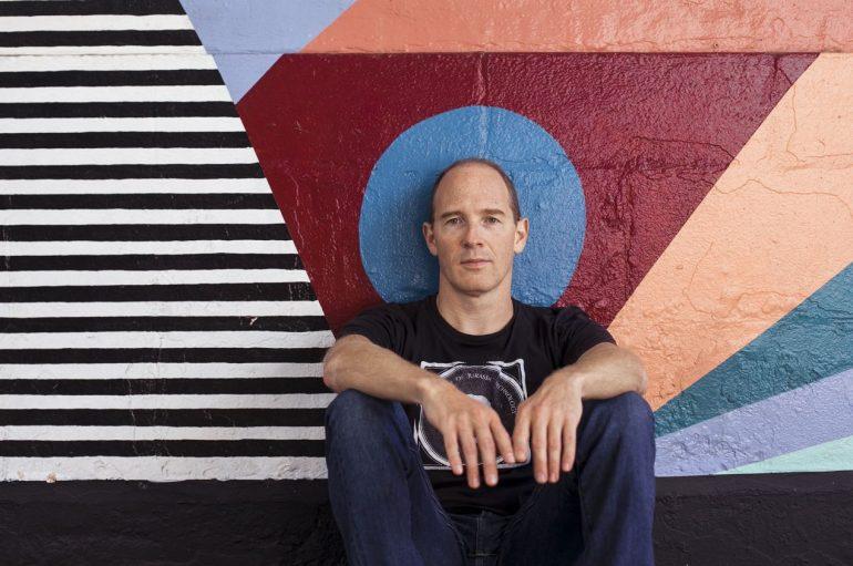 Kanadski kantautor Caribou odgodio zagrebački koncert zbog koronavirusa