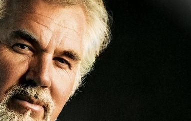 Umrla ikona country i pop glazbe, Kenny Rogers