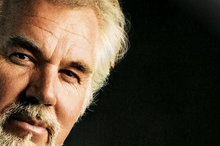 Umrla ikona country i pop glazbe, Kenny Rogers