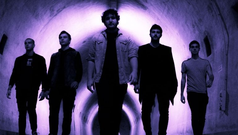 """PREMIJERA: """"Nostalgija"""" je karta do budućnosti – poslušajte prvi singl mladog benda Magnar"""