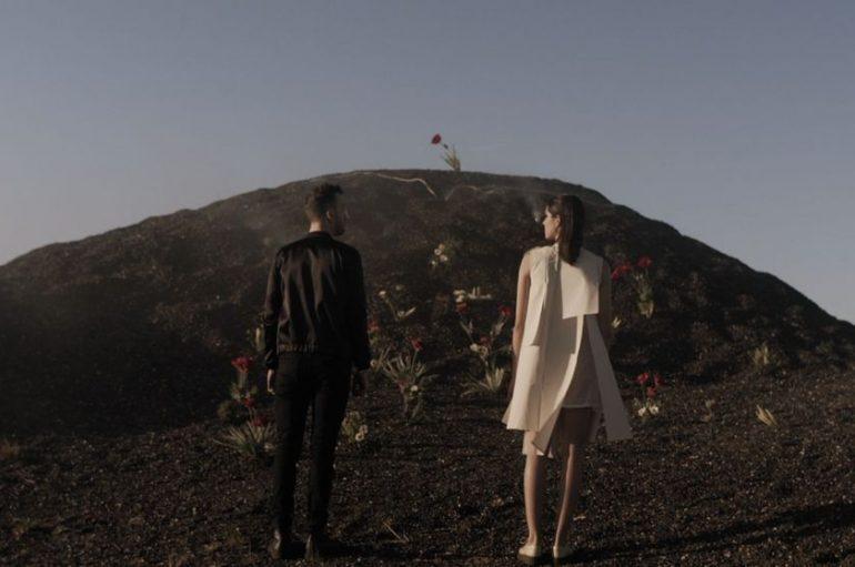 """Nova pjesma Matea Pilata """"Do tebe"""" priča priču o nadi i pronalasku onog što je zaista bitno"""