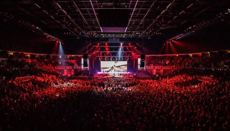 Zbog nove mjere vezane uz koronavirus moguće odgađanje većih koncerata?!