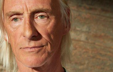 "Paul Weller singlom ""Earth Beat"" najavljuje novi album ""On Sunset""!"