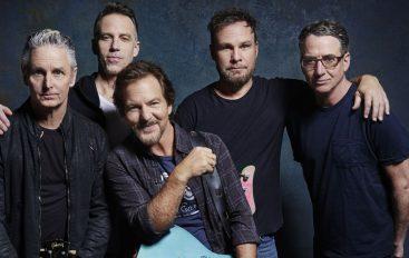 """Po prvi put Pearl Jam otkrili necenzurirani video za pjesmu """"Jeremy"""""""