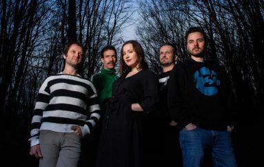 PREMIJERA: Zagrebačka Vikend-revolucija predstavlja predstavlja prvi singl i spot u novoj postavi