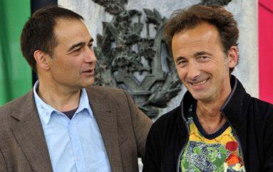 Max Juričić i bend Plesač sporog stepa posvetili pjesmu Vladi Divljanu