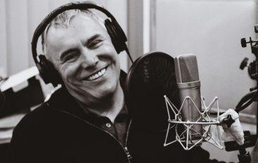 Zoran Predin priprema prvi koncert bez Damira Kukuruzovića