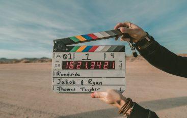 Odgođen 73. Filmski festival u Cannesu