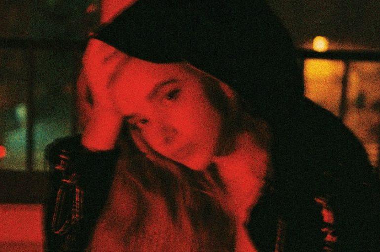 #svježasrijeda: tam – mlada kantautorica iz Beograda koja spaja elemente pop, R&B i trap glazbe