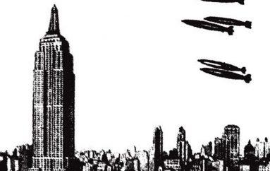 """""""Bombardiranje New Yorka"""" ponovno na vinilu u obljetničkom reizdanju"""