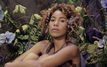 #svježasrijeda: Charlotte Dos Santos – eterična idila u šarenilu baroknog popa