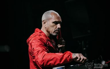 Slovenski StellarBeat Music Festival pruža vam virtualny party uz Davida Moralesa, Feddea Le Granda, Mahmuta Orhana…