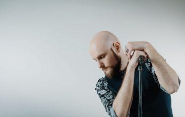 MOJ +1: Dino Purić otkrio svoju listu 10 ultimativnih albuma