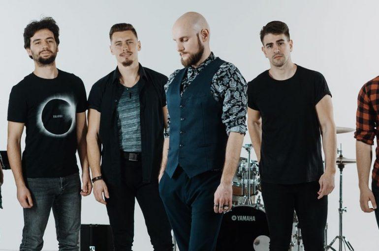 """Nova suradnja Dine Purića i Drito konja – poslušajte pjesmu """"Imamo li vremena""""!"""