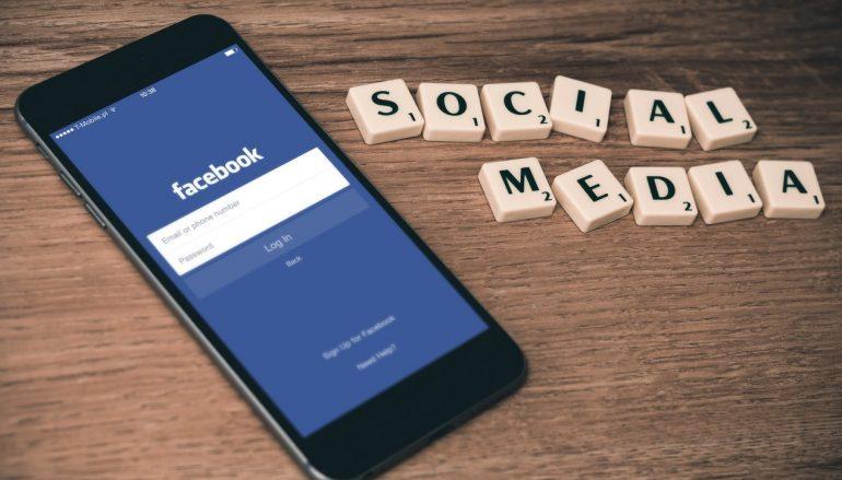 Facebook će uskoro nuditi opciju naplate gledanja live streamova glazbenika kako bi im se pomoglo u krizi
