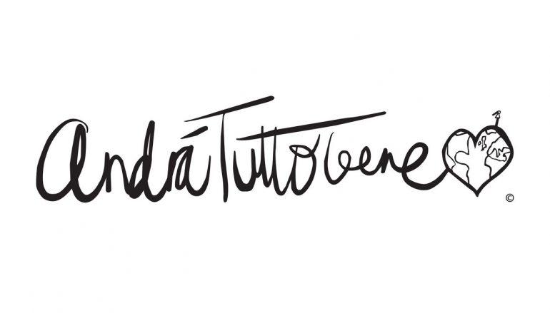 Jack Savoretti prihodima od nove pjesme pomaže bolnici San Martino u Genovi
