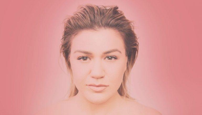 Kelly Clarkson izaziva nas da izaberemo ljubav umjesto straha