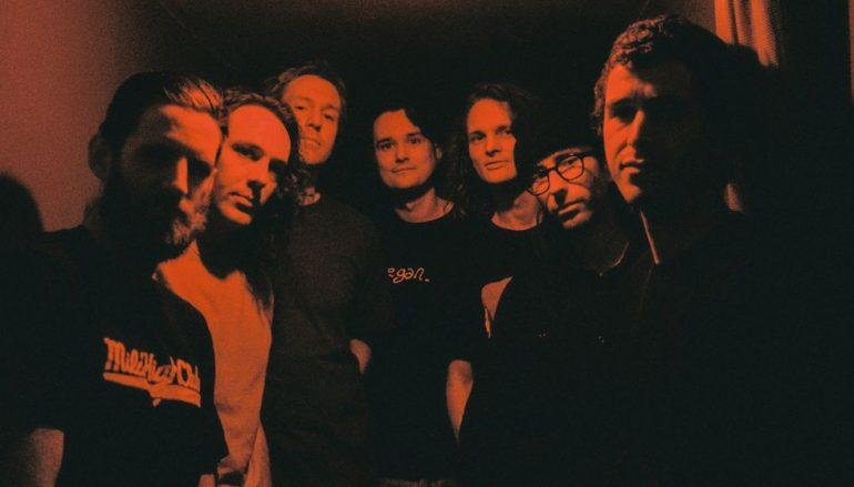 King Gizzard and the Lizard Wizard najavili novi live album i koncertni film