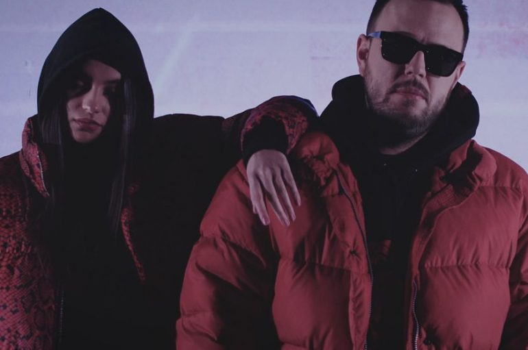 """Monopol"", novi singl i spot Frenkieja, Kontre i Indiga s albuma ""20/20"""