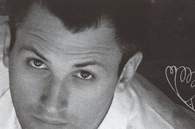 MOJ +1: Kristijan Beluhan nabrojao čak 40 albuma koji su uvelike utjecali na njega