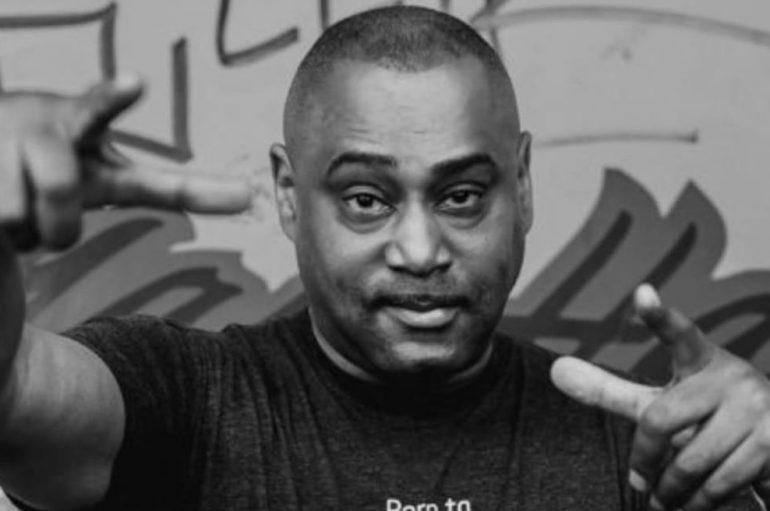 Od posljedica koronavirusa umrla detroitska legenda elektroničke glazbe Mike Huckaby