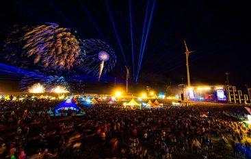 Nova Rock festival objavio datum za 2021. godinu!