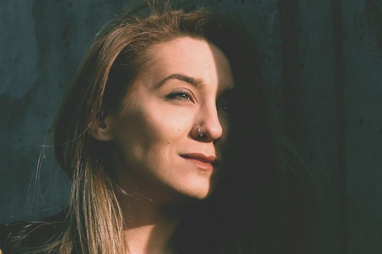 """Novi singl """"2020"""" Sun U inspiriran osjećajem krhkosti nakon nedavnog potresa koji je pogodio Zagreb"""