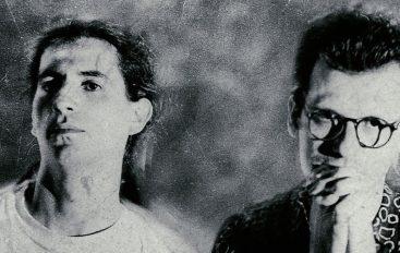 "Nakon 26 godina kultni album ""Angel's Breath"" objavljen na vinilu"