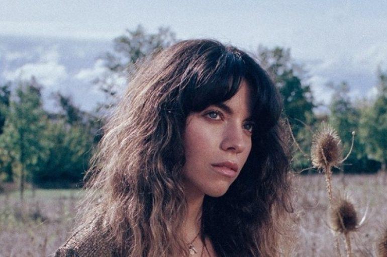 #svježasrijeda: Azure Ryder – suvremeni folk-pop