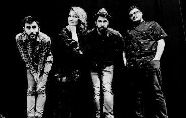 """PREMIJERA: Šibenski bend Bloom predstavlja prvi singl """"Ja pripadam"""" i najavljuje debi album"""
