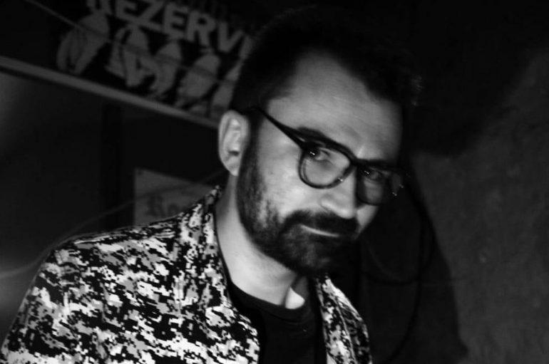 MOJ +1: Karlo Rafaneli (Music Box) predstavlja svojih 10 formativnih albuma