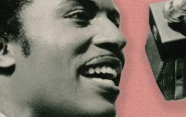 Umrla rock'n'roll ikona Little Richard!