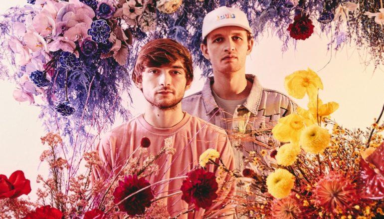 #svježasrijeda: Louis The Child – duo koji osvaja dance/electronic ljestvice