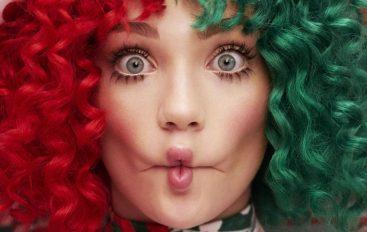 "David Guetta i Sia predstavili novu globalnu himnu ""Let's Love""!"