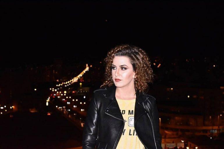 Sara Andrić (Tate Romanova) o glazbi, koncertima i kako je postala prva ambasadorica gumenih bombona