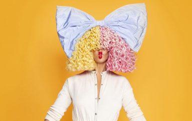 Sia predstavila novu pjesmu koju je napisala zajedno s Dua Lipom