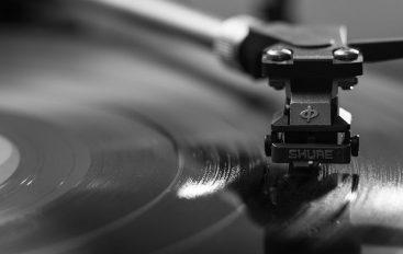 MOJ +1: Slaven Matić (Dancing Bear) o albumima koji prerastaju racio i postaju dio našeg DNK