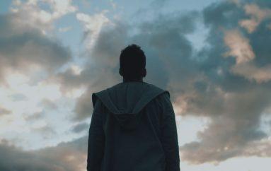 """PREMIJERA: Zakoračite u mistični svijet kids from the sky uz njihov novi singl """"Zrak"""""""