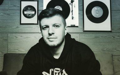#SAMOYAKKO TV: Hrvatski house DJ i producent Yakka od sada u novom video formatu