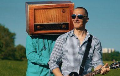 "Bobo i Radiofonik za pjesmu ""Cjepivo"" snimili video spot visokog rizika"