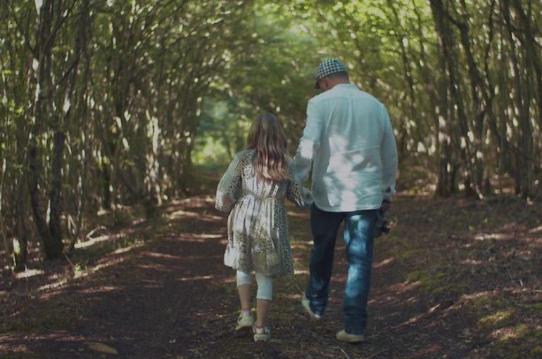 PREMIJERA: Bruno Krajcar i kći Veronika osvojit će vas najslađim duetom koji donosi neophodnu dozu optimizma