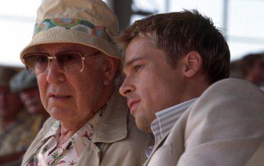 U 98. godini umro Carl Reiner, zvijezda filmova Oceanovih 11, 12 i 13