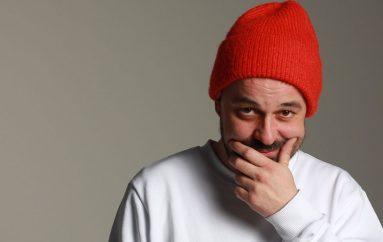 Techno producent Dejan Milićević objavio album s 11 pjesama uz koje ćete plesati ovog ljeta