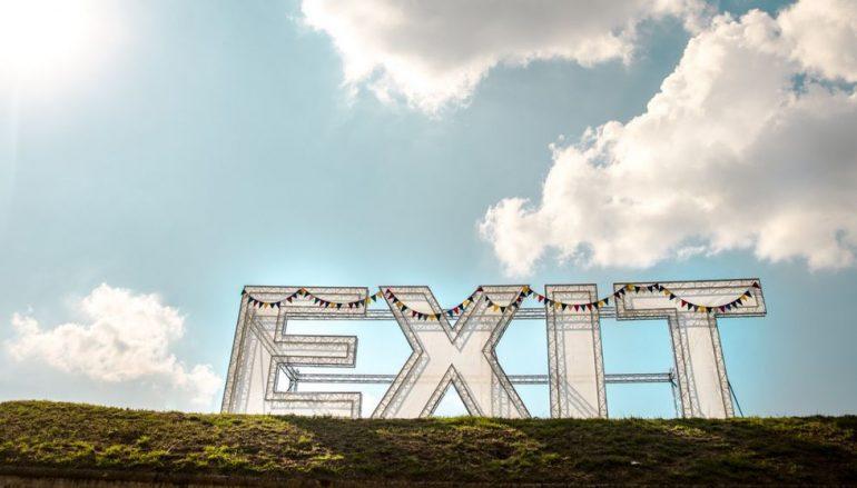 Dijete zvano Exit rođeno prije 20 godina!