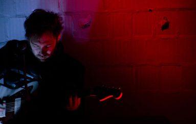 """Ivan Grobenski objavio glazbu iz kratkometražnog filma """"Odijelo"""""""