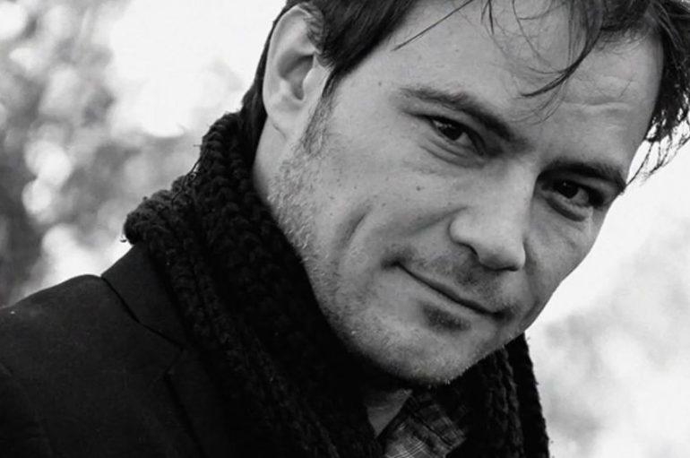 MOJ +1: Istaknuti pjesnik našeg podneblja, Marko Tomaš, otkrio svojih 10 omiljenih albuma